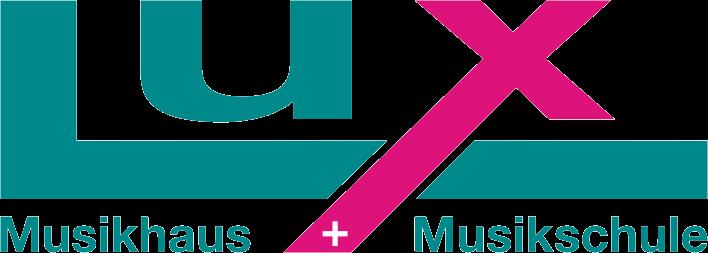 Musik Lux